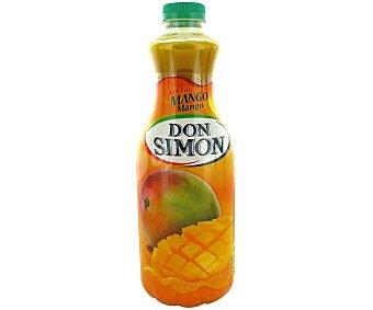Don Simón Néctar de mango Botella de 1,5 litros
