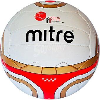 MITRE F.F.M-5 Balón de futbol