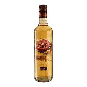 Rives Licor amor Amaretto sin alcohol 70 cl