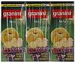 Néctar de melocotón Pack 3x20 cl Granini