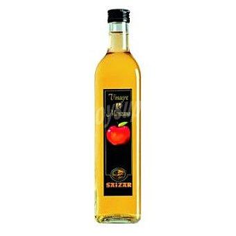 Saizar Vinagre de sidra 750 ml