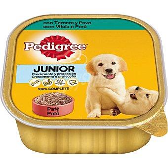 Pedigree Comida para perros 300 gr