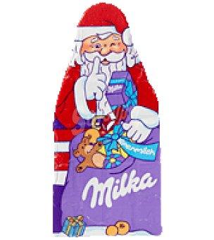 Milka Chocolatina papa noel 85 g