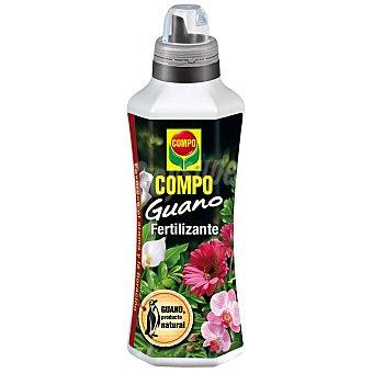 Compo Fertilizante liquido 1 l