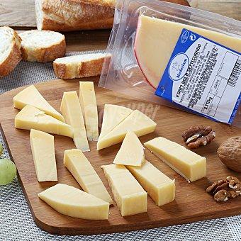 Juan Luna Cuña queso bola semicurado 300.0 g.