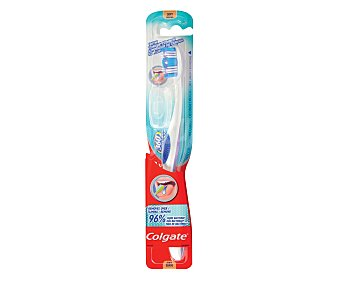 Colgate Cepillo dental Sensitive 360º Pack 1 unid