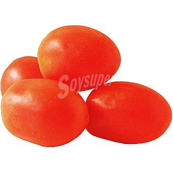 Tomate pera al peso 1 kg