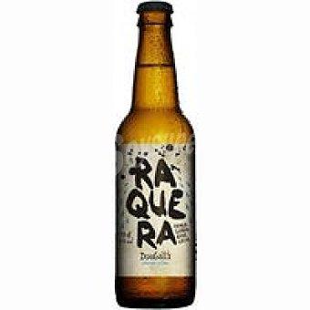 DOUGALL`S Cerveza Raquera 33 cl