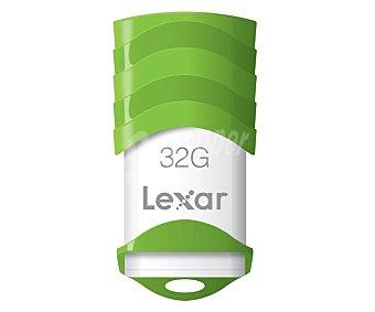 LEXAR V30 Memoria USB Pendrive lexar jumpdrive V30, 32GB, Usb 2.0 32GB Usb 2.0