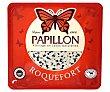 Queso roquefort 100 g Papillon