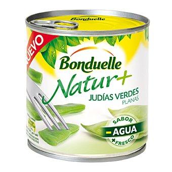 Bonduelle Flat green beans 225 g
