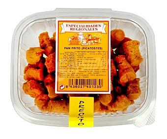 Pan frito en Tarrina 140 g