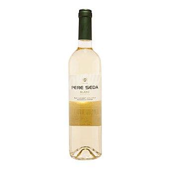 Pere Seda Vino blanco 75 cl