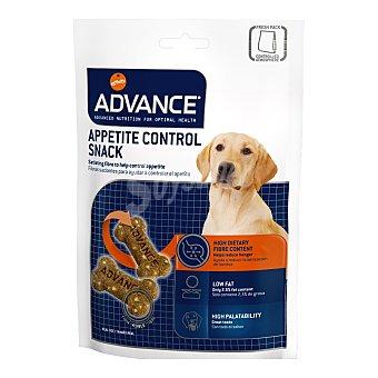 Advance Affinity Advance Appetite Control Snack 150 gr