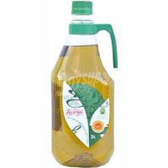 BARÓ de MAIALS Aceite de oliva virgen extra Garrafa 2 litros