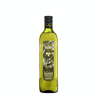 Hacendado Aceite oliva virgen extra gran seleccion (tapon dosificador) Botella cristal 750 ml