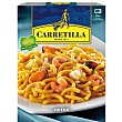 Fideua Tarrina 250 g Carretilla