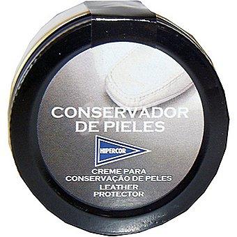 Hipercor conservador de pieles tarro 50 ml