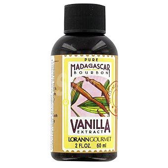 Nielsen Massey Extracto de Vainilla 60 ml