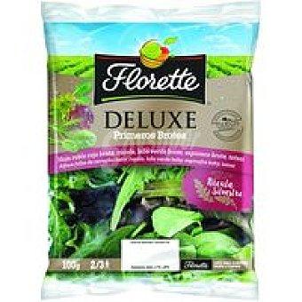 Florette Primeros Brotes Deluxe Bolsa 100 g