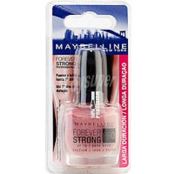 Maybelline New York Laca de uñas 78 Forev Pack 1 unid