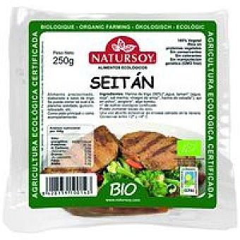 Natursoy SEITAN 250 GR