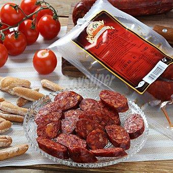 ALEGRIA RIOJANA Chorizo ibérico sarta 150 g