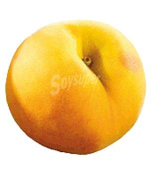 Melocotón amarillo Envase de 1 kg