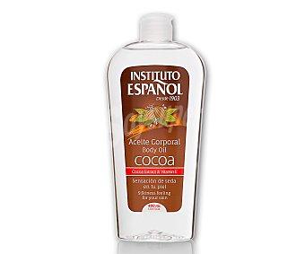 Kosmein Aceite Corporal Cocoa 400 Mililitros