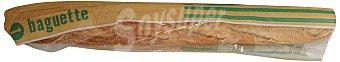 Mercadona Pan baguette 1 unidad ( 250 g )