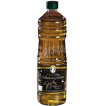 SABUCO DE NANTES Aceite de oliva virgen extra Bio Botella 1 l