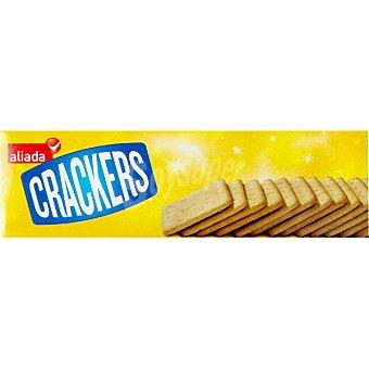 ALIADA Crackers estuche de 225 g