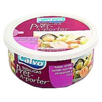 Calvo Ensalada de pasta-atún 200 g