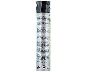 AUTOBRILL Limpiador de salpicaderos con acabado brillante y fresco olor a cítricos 400 mililitros