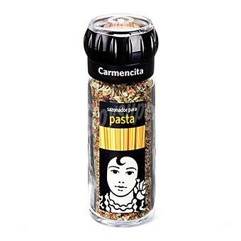 Carmencita Molinillo ayuda culinaria para pasta toscana 35 g