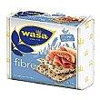 Pan fibra 230g Wasa