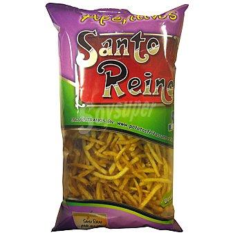 Santo Reino Patatas fritas paja Bolsa 250 g