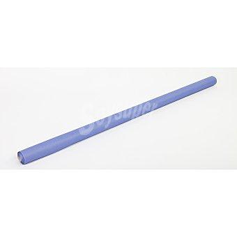 Mantel Rollo 5x1,20 cm - Azul