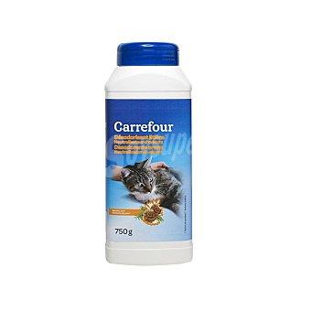Carrefour Aromatizante de Pino para Arena de Gato 750 gr 750 gr
