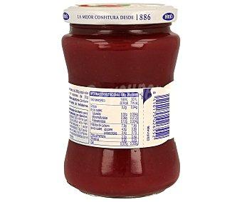 Hero Confitura de frambuesa Diet tarro 280 gr