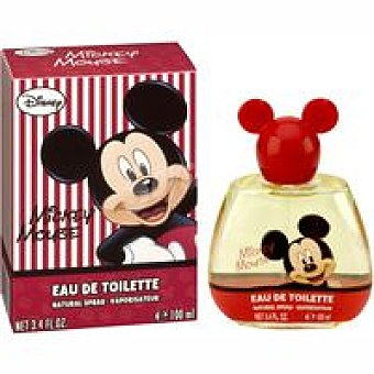 Mickey Colonia 100 ml