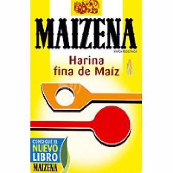 Maizena Harina Maíz 350 g