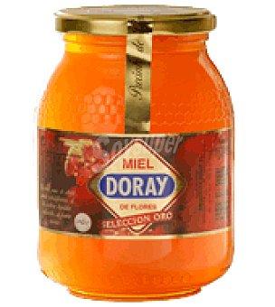 Doray Miel selección oro 1 kg