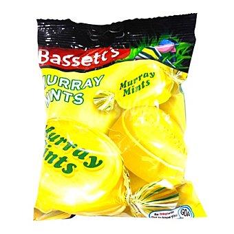Bassett's Caramelos 190 g