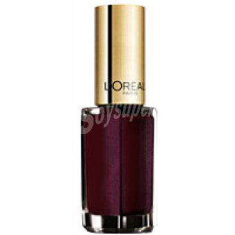 Color Riche L'Oréal Paris Laca Uñas Verni 406 1u