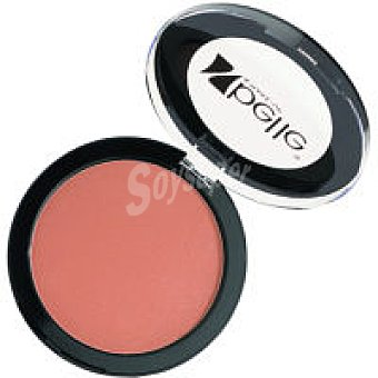 UP Set Sublime Bronze belle&make 1 Unidad