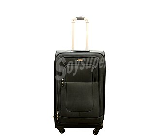 AIRPORT Trolley flexible 65 cm 1 unidad