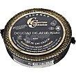 Delicias de atún rojo en aceite de oliva Lata 150 g neto escurrido Conservas de cambados