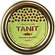 Huevas de salmón keta tarro 50 g tarro 50 g Tanit