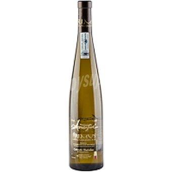 D.O. Getaria PRIMUS Txakoli Botella 75 cl
